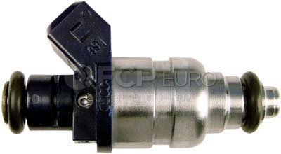 Audi VW Fuel Injector (A4 A6 Passat) - GB Remanufacturing 078133551BA