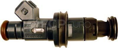 Volvo Fuel Injector (S70 V70) - GB Remanufacturing 852-12180