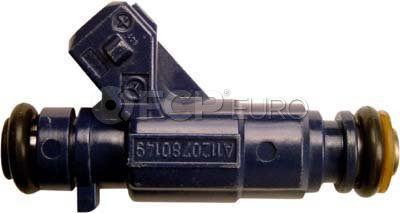 Mercedes Fuel Injector - GB Remanufacturing 852-12183