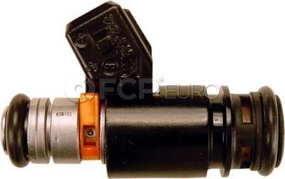 VW Fuel Injector (EuroVan Golf Jetta) - GB Remanufacturing 852-12186