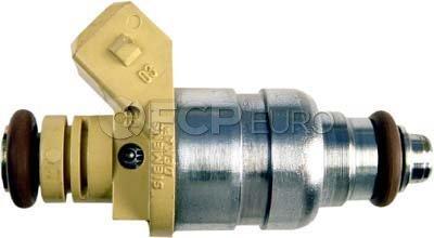 Mini Fuel Injector (Cooper) - GB Remanufacturing 852-12187