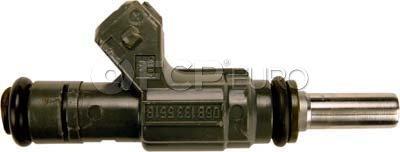 Audi VW Fuel Injector (A4 A4 Quattro Passat) - GB Remanufacturing 852-12188