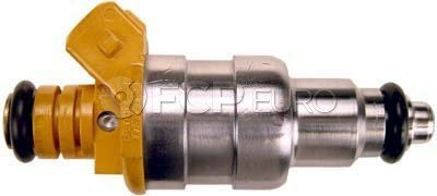 Volvo Fuel Injector (740 940) - GB Remanufacturing 852-12189