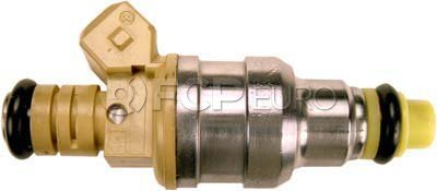 Volvo Fuel Injector (740 940) - GB Remanufacturing 852-12190