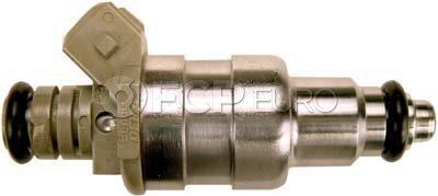 VW Fuel Injector (Jetta) - GB Remanufacturing 852-12191