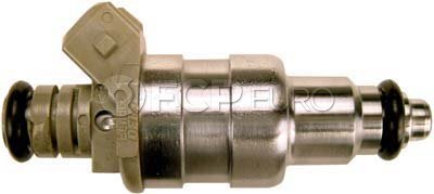 VW Fuel Injector (Jetta) - GB Remanufacturing 852-12191