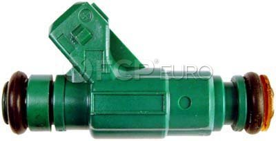 Land Rover Fuel Injector (Discovery Range Rover) - GB Remanufacturing 852-12192