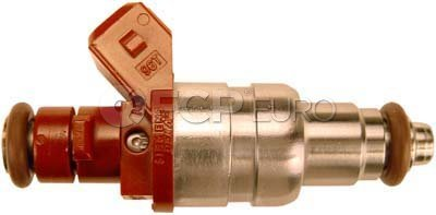 Mercedes Fuel Injector - GB Remanufacturing 852-12193