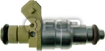 Mercedes Fuel Injector (CL500 S420 S500 SL500) - GB Remanufacturing 852-12194