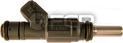 BMW Fuel Injector (M5 Z8) - GB Remanufacturing 852-12195
