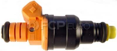 Porsche Fuel Injector (911) - GB Remanufacturing 852-12196