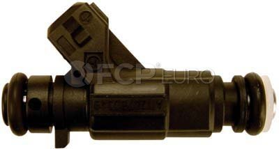 Mercedes Fuel Injector - GB Remanufacturing 852-12203
