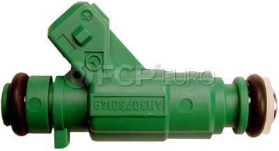 Mercedes Fuel Injector - GB Remanufacturing 852-12205