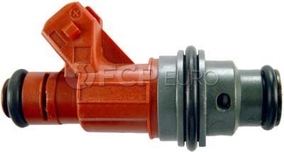 Saab Fuel Injector (9-3 9-5) - GB Remanufacturing 852-12206