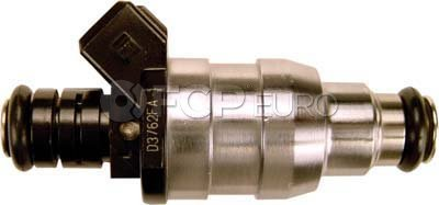 BMW Fuel Injector - GB Remanufacturing 852-12210