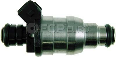 Saab Fuel Injector (9000) - GB Remanufacturing 852-12211