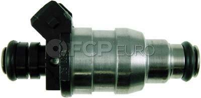 Saab Fuel Injector (9000) - GB Remanufacturing 852-12211