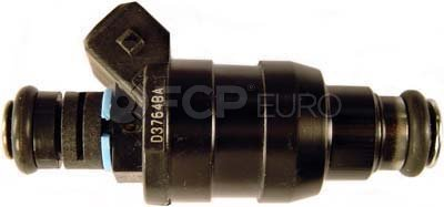 BMW Fuel Injector (M5) - GB Remanufacturing 852-12212