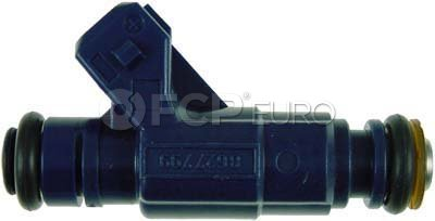 Volvo Fuel Injector (S80) - GB Remanufacturing 852-12219
