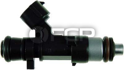 VW Fuel Injector (Beetle Golf Jetta) - GB Remanufacturing 852-12220