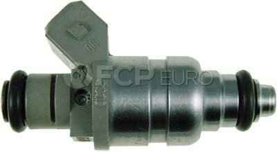 Audi Fuel Injector (A6 Quattro S4) - GB Remanufacturing 852-12223
