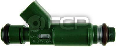 Volvo Fuel Injector - GB Remanufacturing 9470229