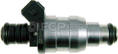 Jaguar Fuel Injector (Vanden Plas XJ6 XJS) - GB Remanufacturing 852-12227