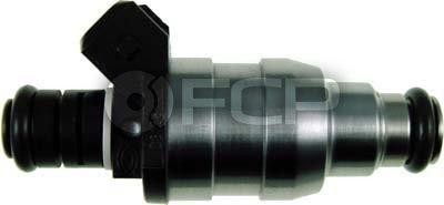 Jaguar Fuel Injector (Vanden Plas XJ6 XJS) - GB Remanufacturing 852-12228