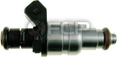 Mercedes Fuel Injector (C230 SLK230) - GB Remanufacturing 852-12230
