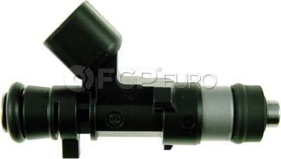 Volvo Fuel Injector (S40) - GB Remanufacturing 852-12231
