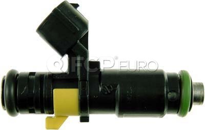 VW Fuel Injector (Beetle Jetta Rabbit) - GB Remanufacturing 852-12232