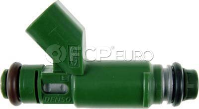 Jaguar Fuel Injector (X-Type) - GB Remanufacturing 852-12234