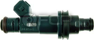 Jaguar Fuel Injector (Vanden Plas XJ8 XK8) - GB Remanufacturing 852-12235