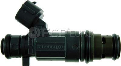 VW Fuel Injector (Passat Phaeton) - GB Remanufacturing 852-12236