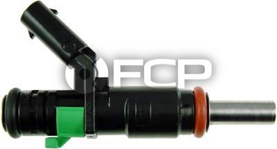 Mercedes Fuel Injector - GB Remanufacturing 852-12240