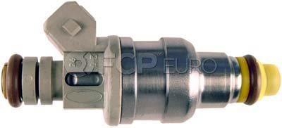 Jaguar Fuel Injector (XJ12) - GB Remanufacturing 852-12241