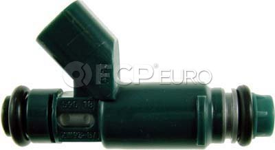 Jaguar Fuel Injector (S-Type Super V8 XJR XKR) - GB Remanufacturing 852-12243