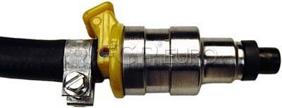 Mercedes Saab VW Fuel Injector - GB Remanufacturing 852-13101