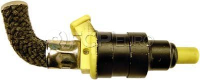 Porsche Fuel Injector (914) - GB Remanufacturing 852-13102