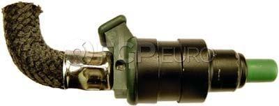 Porsche Fuel Injector (914) - GB Remanufacturing 852-13104