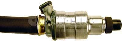 Jaguar Saab Fuel Injector (XJ12 XJS 99) - GB Remanufacturing 852-13105