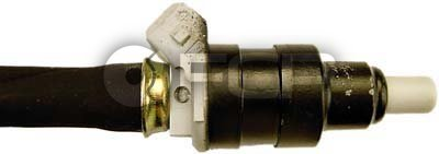 Porsche Fuel Injector (912) - GB Remanufacturing 852-13107