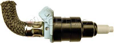Porsche VW Fuel Injector (914 Beetle) - GB Remanufacturing 852-13108