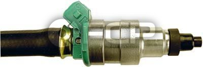 VW Fuel Injector (Beetle Super Beetle Vanagon) - GB Remanufacturing 852-13110