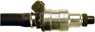 BMW Jaguar Fuel Injector - GB Remanufacturing 852-13112