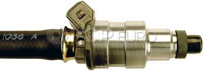 BMW Fuel Injector (528i 633CSi 733i) - GB Remanufacturing 852-13113