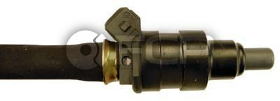 Porsche Fuel Injector (928) - GB Remanufacturing 852-13114