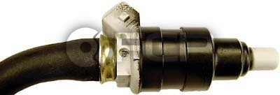 Jaguar Fuel Injector (XJS) - GB Remanufacturing 852-13115