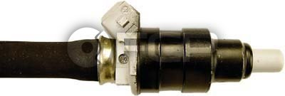 Jaguar Fuel Injector (XJS) - GB Remanufacturing 852-13116
