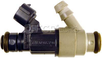 VW Fuel Injector (Beetle Golf Jetta) - GB Remanufacturing 852-18103